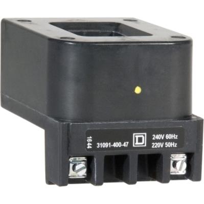 Square D - Schneider Electric 3109140047 Schneider Electric 3109140047 Contactorstarter Coil 240VAC