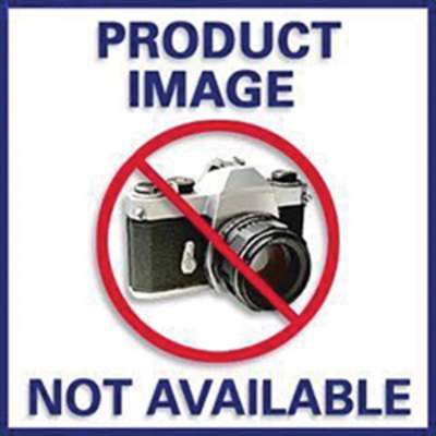 Square D - Schneider Electric 8004368202 Schneider Electric / Square D 8004368202 NQOD/NF Series Panelboard Rating Label