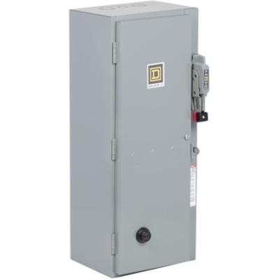 Square D - Schneider Electric 8538SDG14V02S 8538SDG14V02S SQD STARTER MOTOR CON