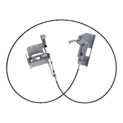 Square D - Schneider Electric 9422CFT30 Schneider Electric 9422CFT30 Square D 36-IN CABLE MECH