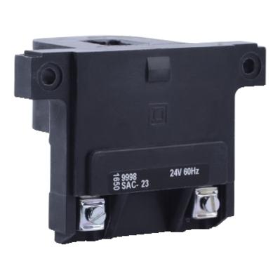 Square D - Schneider Electric 9998SAC23 9998SAC23 SQD CONTACTOR STARTER REL