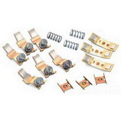 Square D - Schneider Electric 9998SL13 Schneider Electric / Square D 9998SL13 Contact Kit; 4 Pole, 600 Volt Coil, 1 Amp