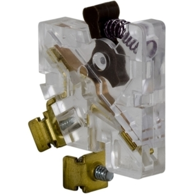 Square D - Schneider Electric 9999SX12 Schneider Electric / Square D  9999SX12  Auxiliary Contact Kit