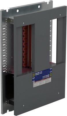 Square D - Schneider Electric HCN14526 Square D HCN14526 Panelboard Interior, 600 VAC, 250 VDC, 600 A Line, 3-Phase