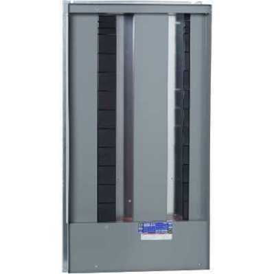 Square D - Schneider Electric HCP50866 Square D HCP50866 Panelboard Interior, 600 VAC, 250 VDC, 600 A Line, 3-Phase