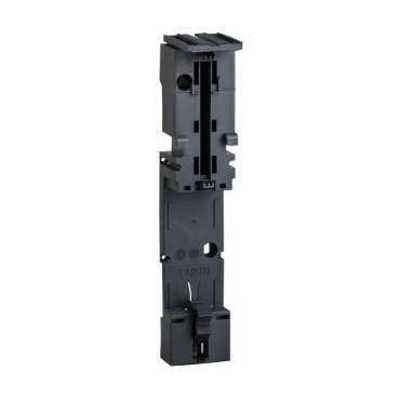 Square D - Schneider Electric LAD311 Schneider Electric LAD311 Mounting Bracket Iec Contactors