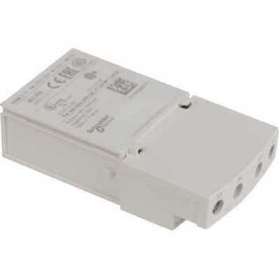 Square D - Schneider Electric LUFN20 Schneider Electric LUFN20 Square D Auxilary Contact Module, Front