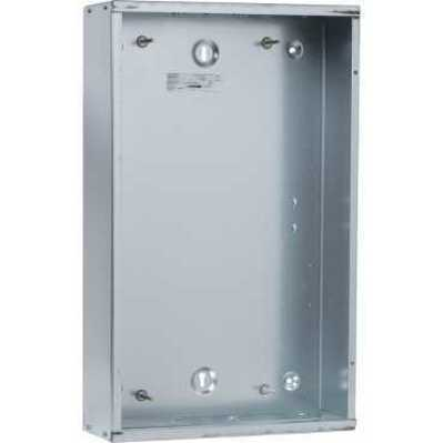Square D - Schneider Electric MH32BE Schneider Electric MH32BE Square D Panelboard Enclosure Box