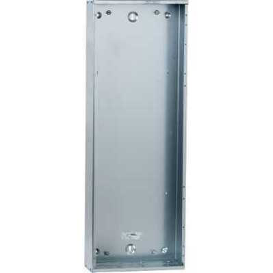 Square D - Schneider Electric MH56BE Schneider Electric MH56BE Square DPANELBOARD BOX