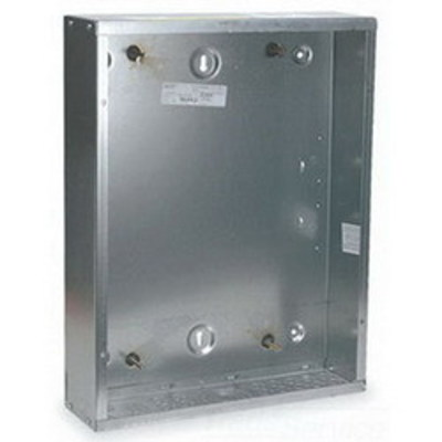 Square D - Schneider Electric MH86WP Schneider Electric / Square D MH86WP Enclosure; For Panelboard