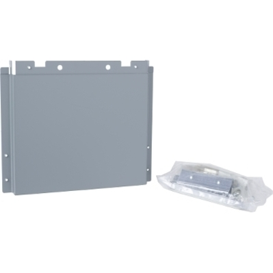 Square D - Schneider Electric NQFTL4L Schneider Electric NQFTL4L Square D PNLBD NQ 400A FTL KIT 4
