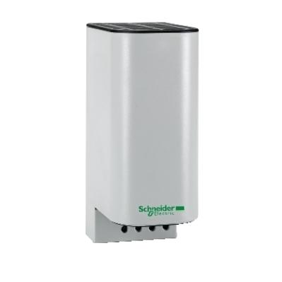 Square D - Schneider Electric NSYCR150WU2C Square D NSYCR150WU2C Resistance Heater, 110 - 250 VAC, 150 W, IP20