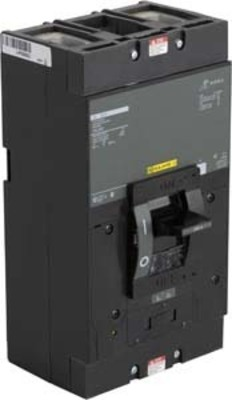 Square D - Schneider Electric Q4L2250 Q4L2250 SQD MOLDED CASE CIRCUIT