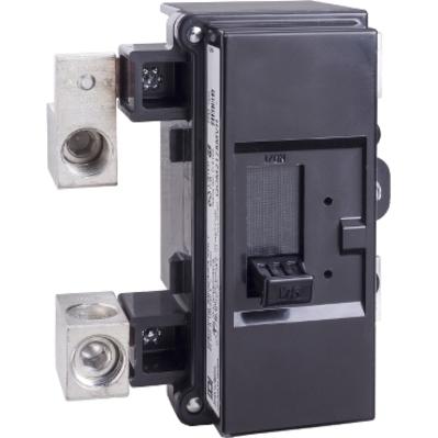 Square D - Schneider Electric QOM2175MVH QOM2175MVH SQD MINIATURE CIRCUIT