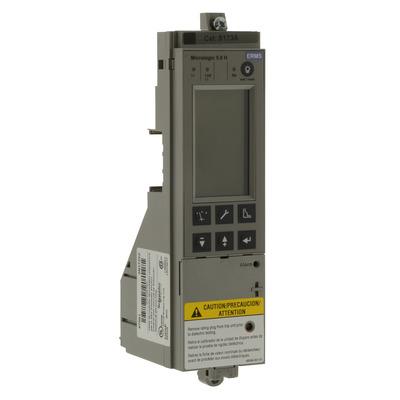 Square D - Schneider Electric S131A S131A SQD CIRCUIT BREAKER MICROLOGI