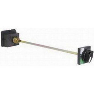 Square D - Schneider Electric S29354 Schneider Electric / Square D S29354 PowerPact® Mechanical Interlock; For Toggle Handle