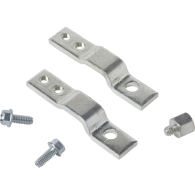 Square D - Schneider Electric SK5668 Schneider Electric / Square D  SK5668  Panelboard Mounting Kit; NQOB