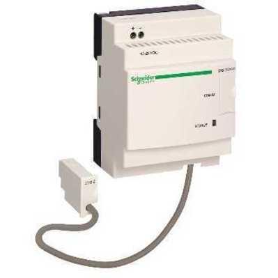 Square D - Schneider Electric SR2COM01 Square D SR2COM01 Modem Communication Interface, 12 - 24 VDC, 30 mA