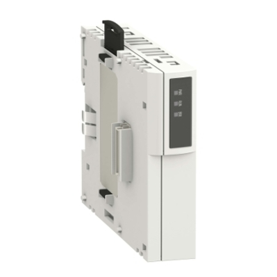 Square D - Schneider Electric XBTZGCCAN Schneider Electric / Square D XBTZGCCAN CANopen Module; 5 Volt DC, For HMI Controller