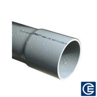 Stoneway 1-1/4-PVC-80-CONDUIT ~ PVC
