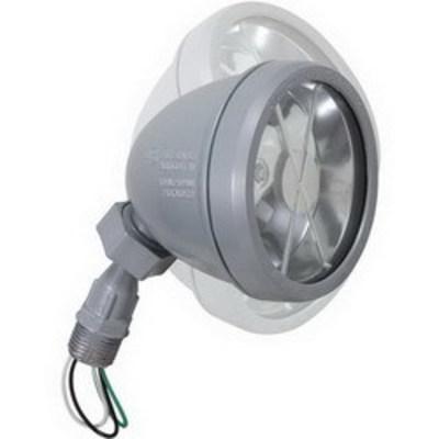 Taymac LHS100S TayMac LHS100S Swivel Weatherproof Lampholder; 120 Volt, 75 Watt, 1/2-14 NPSM Mount