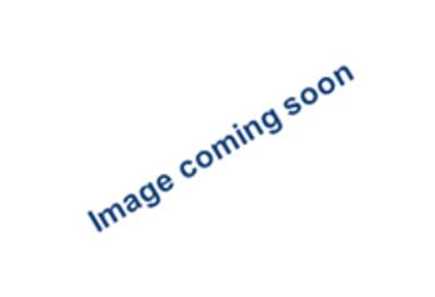 Woodhead - Molex, Inc. 1161 Molex 1161 300W Guard OpenEnd NoRefl Steelzincpla
